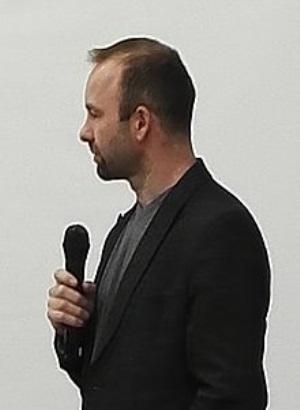 Аустен Мццори