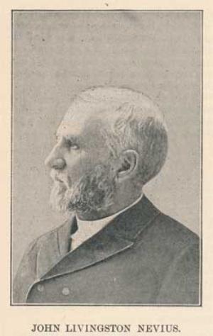 Bartholemy Magro
