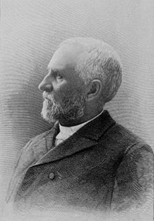 Bartholomeo Magouyrk