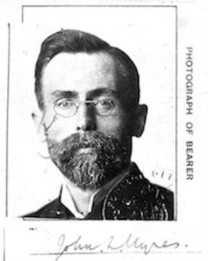 Berti Laverde