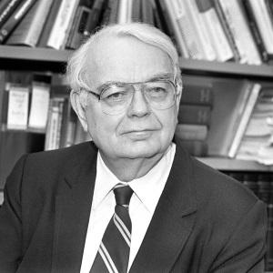 Bruno Juelfs