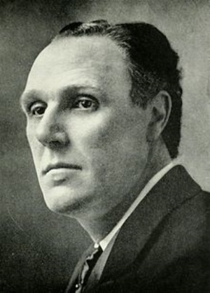 Carmine Hohmann