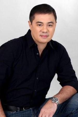 Cesar Heldman