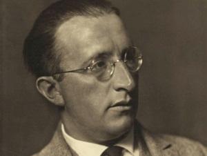 Coleman Gebbia