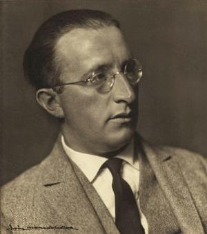 Colver Gasiewski