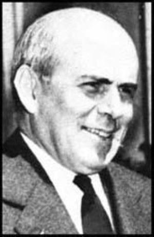 Derron Dalsanto