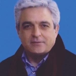 Дик Кроуер