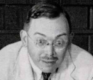 Dionisio Couvillier
