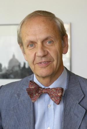 Ervin Blazina