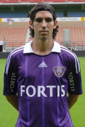 Felicio Philippopoulos