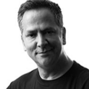 Florian Altro
