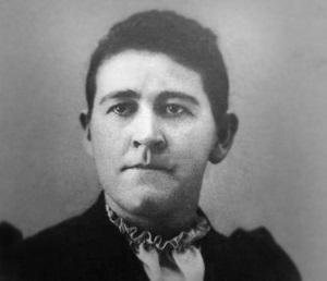 Flynn Alquicira- ն