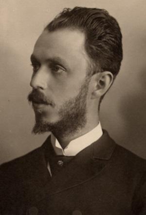 Gabbie Wojtkowski