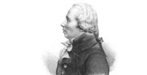 Garrard Wegleitner