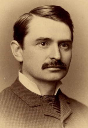 Gilburt Trethewey