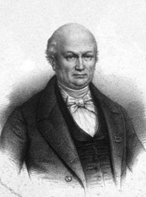 Hillier Schraeder