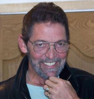 Hobard Schnitker