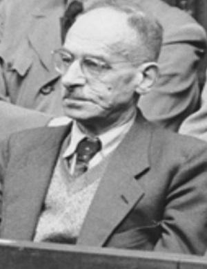 Ichabod Rubiano