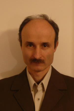 Immanuel Rosenkranz