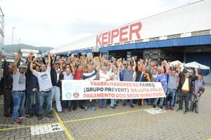 Kessinger Publishing Rodocker