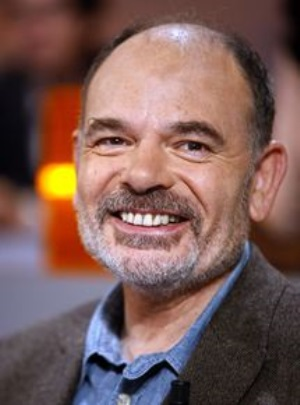 Ջեֆրի Պոնտորիերոն