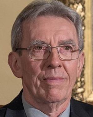 Jens Polimeni