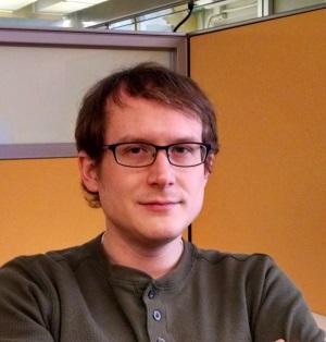 Julian Paleo