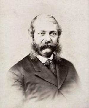 Karim Ollom