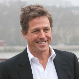Keefer Norquist