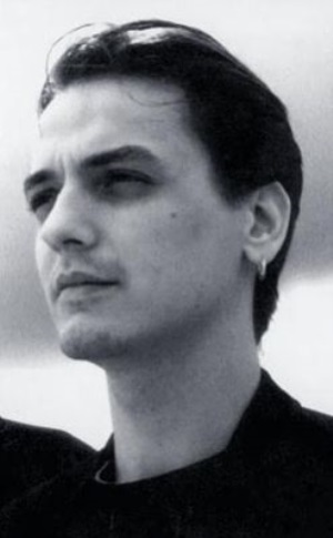 Lamar Megivern