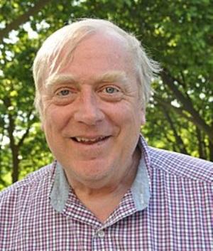Lemar Marter