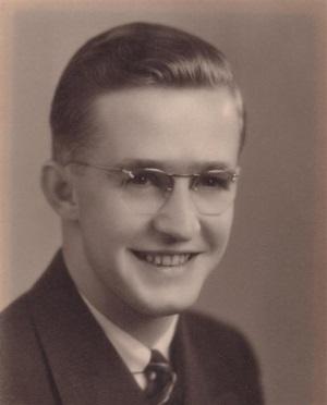 Marius Kuh