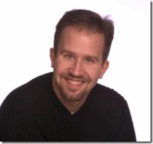 Marlo Kruschke
