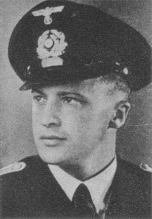 Melvin Kearbey