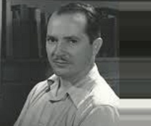 Neill Haymore