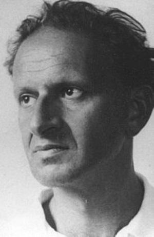 Ницкола Хаилстоцк
