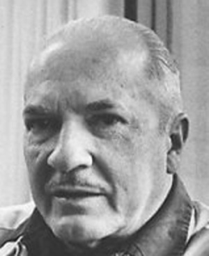 Nikola Grumbach