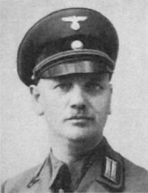 Ole Gierhart