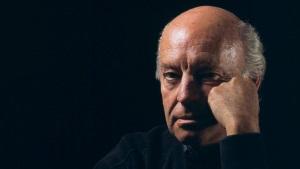 Philbert Engemann