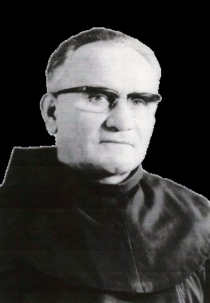 Quentin Drier