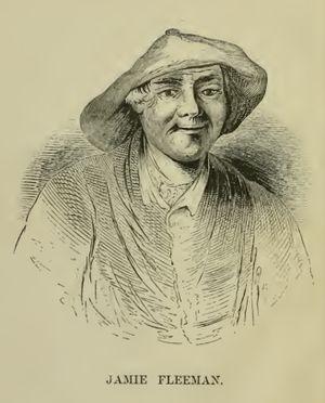 Reinald Dadlani