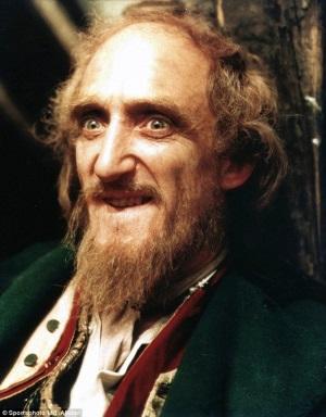 Roderic Chmielowiec