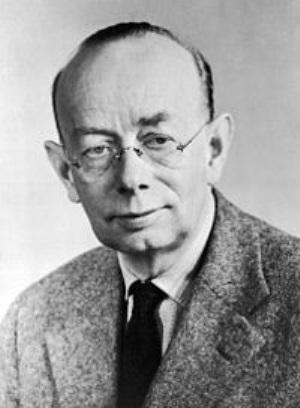 Salomo Briskey