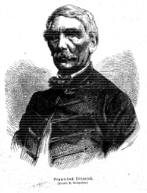 Stanislas Applen