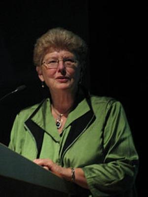 Swen Zurawski