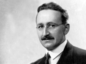 Thomas Westpfahl