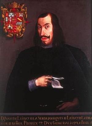 Timmie Wehrenberg