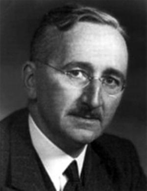 Timoteo Wayner