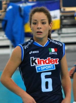 Tobiah Waldoch