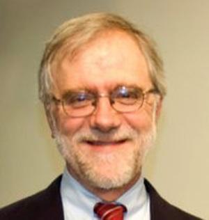 Uri Tomkiewicz